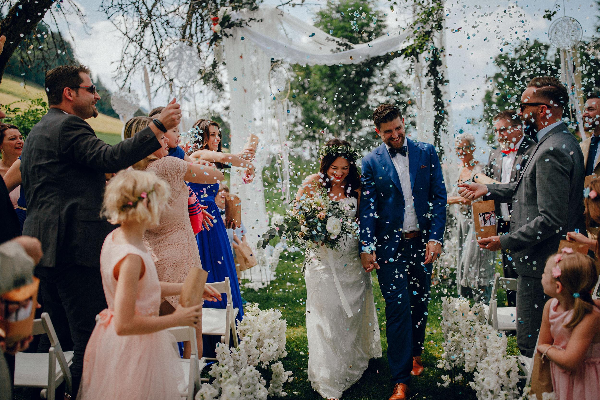 Hochzeit_Kärnten